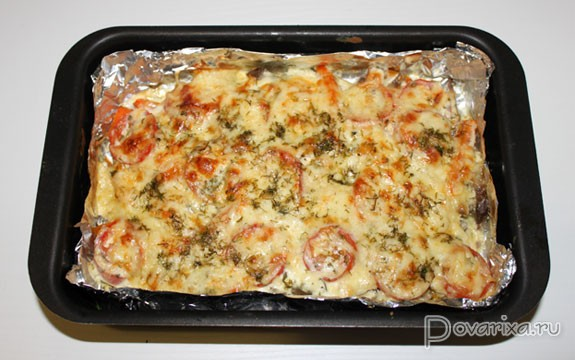 Блюда из вареной печени рецепты с фото