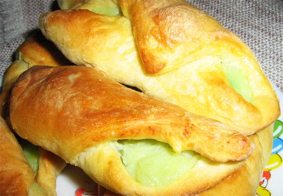 Солянка курицей пошаговый рецепт с фото