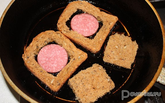 Восточный салат рецепт с фото с баклажанами