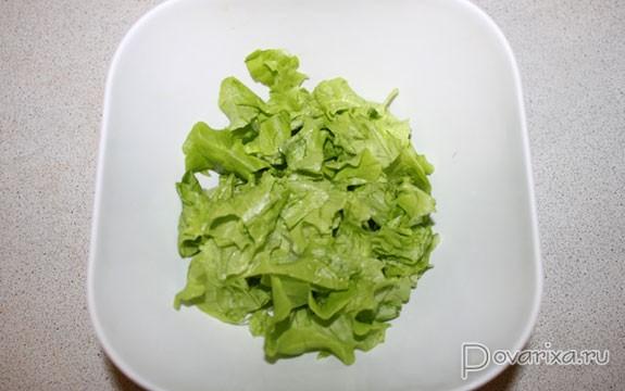 Мультиварка редмонд рецепт горохового супа