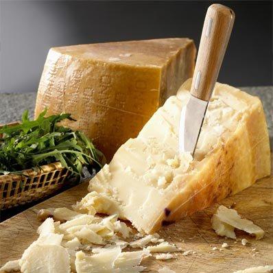 «Краснобаковские Молочные Продукты» начнет производство сычужных твердых и мягких сыров.