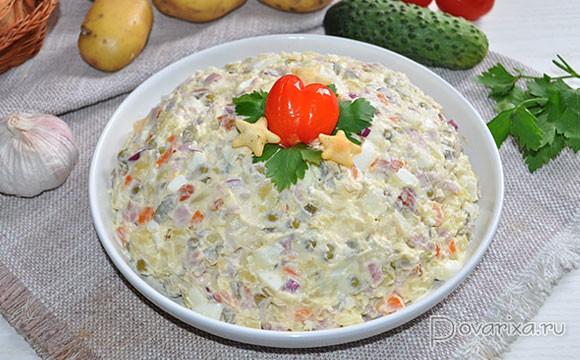 Рецепты овощных смузи для беременных