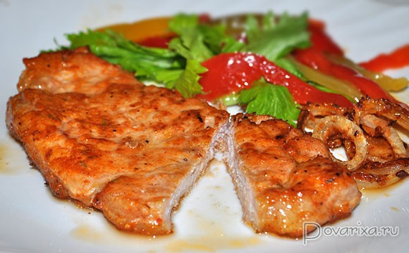 Карп в духовке с картофелем рецепты пошагово 179