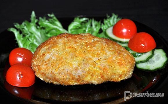 Версия для печати рецепты горячие блюда блюда из фарша горячие блюда из фарша птицы.