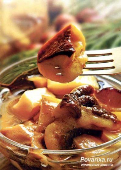 Крем для бисквита рецепт с фото пошагово