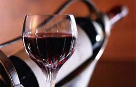 Нет полезного алкоголя для человека