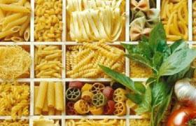 Итальянская паста – от A до Z
