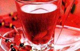 Глогг - ароматное вино