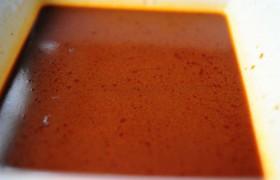 Говядина с перцем - фото №2
