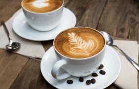 Starbucks в России - самый дорогой