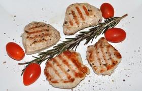 24 рецепта - жареная говядина - стр