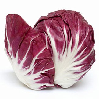 Радиччио - салат