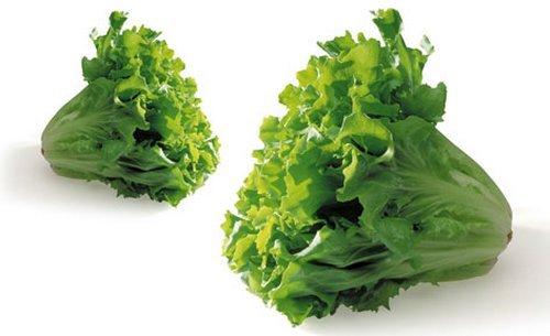 http://povarixa.ru/images/statyi/salads/31.jpg
