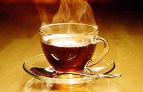 Чай, который мы любим