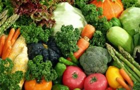 Полезные советы об овощах
