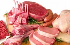 Полезные советы о мясе