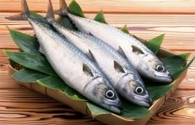 Полезные советы о рыбе