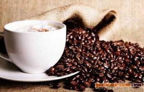 Кофе против депрессии