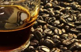 Кофе: интересные факты