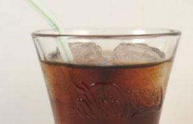 Кока-кола – как лекарство?