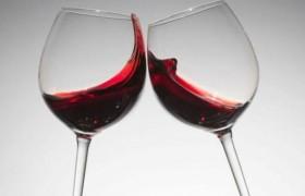 Как сделать вкуснее дешевое вино