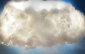Облако из текилы