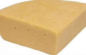 Роскачество проверило сыр «Российский»