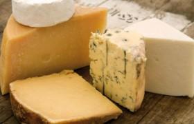 Французские сыроварни в Подмосковье