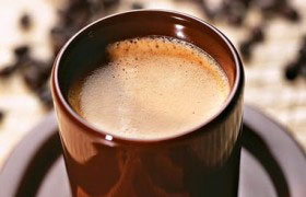 По мнению британских ученых, кофе вовсе не бодрит