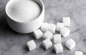 Сахар - описание продукта на